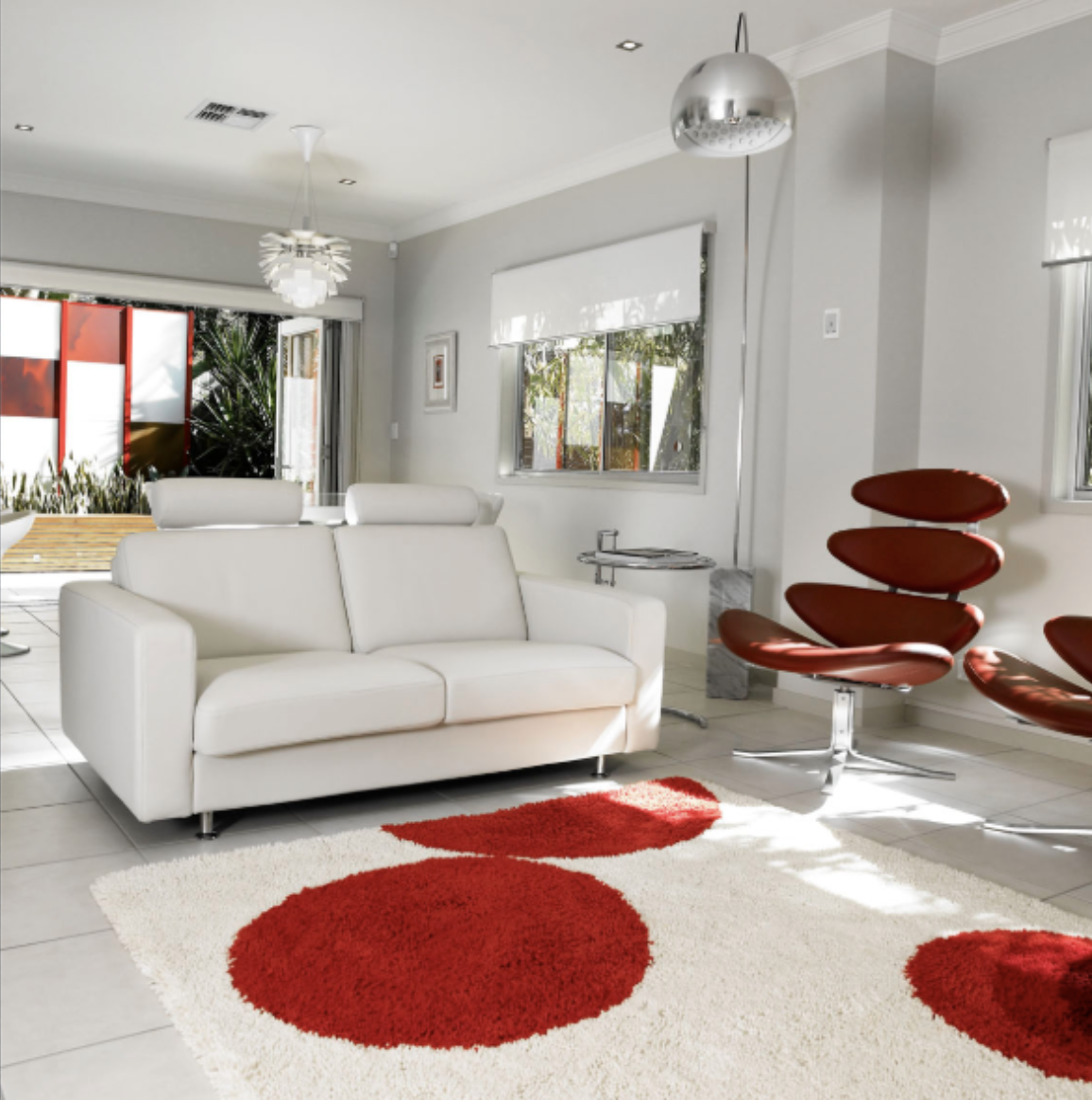 Interior Designers Is Great For Home Decorating